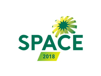 Logo-web_SPACE2018.png
