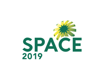 Logo_SPACE2019.png