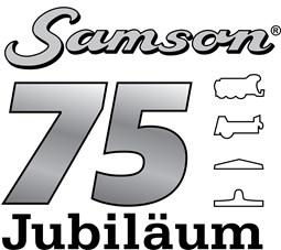 SAMSON AGRO Jubiläum.jpg